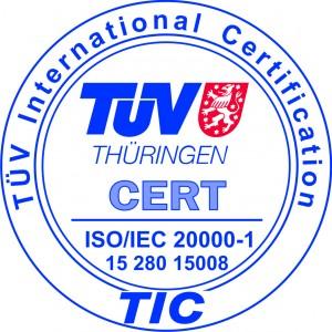 ISO20000_nSoft_Logo