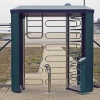 REXON DEA GATE BIKE U