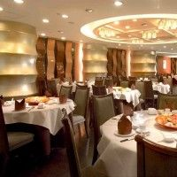 nPoint Restoranams