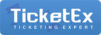 TicketEx