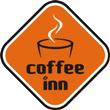 Coffee-Inn – kavinių tinklo franšiziniai taškai
