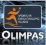 Olimpas – sporto klubas