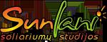 Sunlani - soliariumų studijų tinklas
