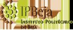 Instituto Politecnico de Beja (Portugalija)