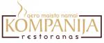 Kompanija_gero_maisto_namai