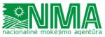 Nacionalinė mokėjimo agentūra