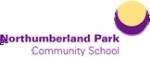 Park Community School (Jungtinė Karalystė)
