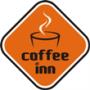 coffee_inn