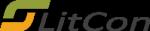 Litcon - praėjimo kontrolės projektai