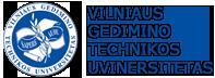 Vilniaus Gedimino technikos universitetas, Informacinių technologijų saugos mokslo laboratorija (Lietuva)