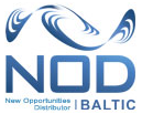 NOD Baltic