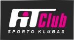 FitClub sporto klubas