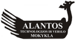 Alantos technologijos ir verslo mokykla