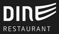 Dine_Restoranas_logo_nsoft