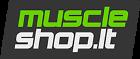 muscle_shop_logo_nsoft
