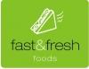 UAB Fast' n Fresh