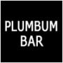 Plum_Bum_Bar_Logo_nSoft
