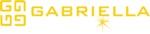 gabriella_restoranas_logo_nsoft