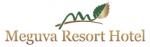 meguva_resort_hotel