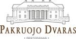 pakruojo_dvaras_restoranas_traktierius