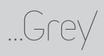 Grey_restoranas
