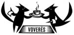 Voveres_logo