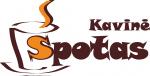 Kavin_Ś Spotas - PNG