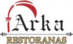 Arka_Restoranas