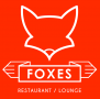 Foxes_restaurant_lounge