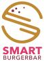 Smart_burger_bar_logo